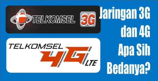 jaringan-3g