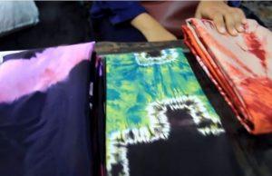 batik-sasirangan-banjarmasin