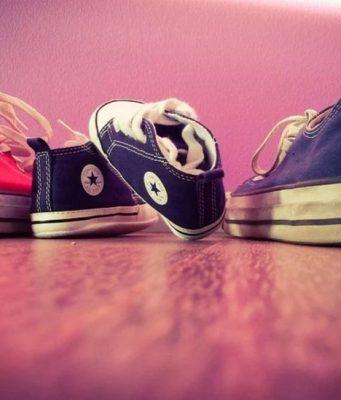 sepatu-canvas